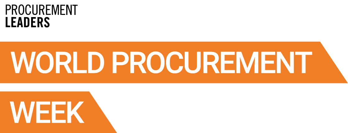 World Procurement Week